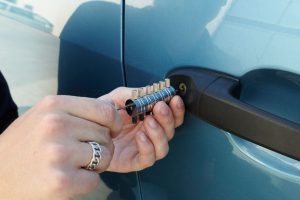 Automobile Locksmith Ancoats - Locked Out Car - Automobile Locksmith Professional Ancoats Locksmith Ancoats